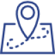 GPS Solutions Icon